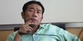 Resmi, Haji Lulung Maju Jadi Calon Gubernur DKI 2017