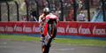 Resmi, Indonesia Tuan Rumah MotoGP 2017 Untuk 3 Musim