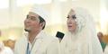 Resmi Menikah, Kholidi 'Azzam' KCB Gelar Resepsi Meriah di Bangil