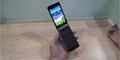 Samsung Siapkan Smartphone Canggih Model Flip