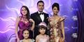 SCTV Garap Elif Versi Indonesia, Ini Pemainnya
