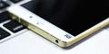 Segera Rilis, Xiaomi Mi5 Usung Kamera Selfie 13MP