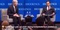'Semua Salah Jokowi', Presiden Dibully Gara-gara Video Ini