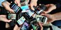 Sering Gunakan Smartphone Rentan Terkena Cybersickness