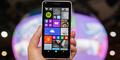 Siapkan Surface Phone, Lumia 650 Jadi Lumia Terakhir Microsoft?