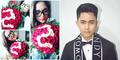 Siti Badriah Dapat Bunga Dari 'Ayang' Jojo Handoko, Pacar Baru?