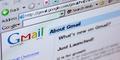 Smart Reply, Fitur Canggih Gmail Balas Pesan Secara Otomatis