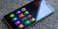 Spesifikasi Xiaomi Redmi Note 2 Pro: Pakai Sendor Sidik Jari