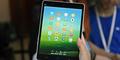 Spesifikasi Xiaomi Mi Pad 2: Prosesor Intel Harga Rp 2,3 Juta