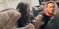 Sutradara AADC Rudi Soedjarwo Curhat di Film Stay With Me