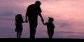 Tak Sadar Dirinya Mandul, 5 Anaknya Ternyata Hasil Selingkuhan Istri