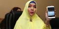 Talak Cerai Lewat BBM, Ustaz Aswan Punya Istri Siri Selain Rima Idris?
