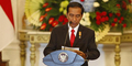 Tangani Terorisme, Jokowi Minta Pemimpin Dunia Tiru Indonesia