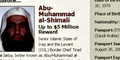 Tangkap Pemimpin ISIS Dapat Hadiah Rp 70 Miliar