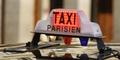 Teror Paris, Warga New York Takut Naik Taksi Sopir Muslim