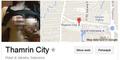 'Thamrin City' Tampilkan Gambar Porno di Google