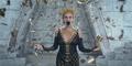 The Evil Queen Bangkit di Trailer The Huntsman: Winters War