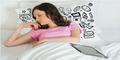 Tidur Siang 45 Menit Bisa Tingkatkan Daya Ingat 5 Kali Lipat