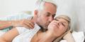 Tips Agar Seks Tetap Hot Bagi Pasangan Berusia 30-an