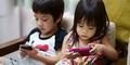 Tips Membatasi Pengunaan Gadget Pada Anak