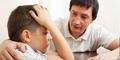 Tips Mendidik Anak Laki-Laki Agar Terhindar Dari Homoseksual