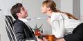 Tips Profesional Saat Menjalin Cinta Dengan Rekan Kerja
