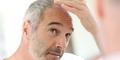 Tips Sederhana Atasi Rambut Beruban