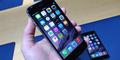 Toko di China Bisa Upgrade iPhone 16GB Jadi 128GB
