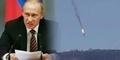 Turki Tembak Jatuh Pesawat Rusia, Perang Meletus?