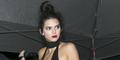 Ulang Tahun Ke-20, Kendall Jenner Tampil Super Hot!