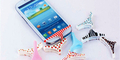 Unik, Smartphone Punya Underware 'SmartPants'