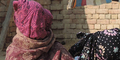 Usai Diperkosa Tetangga, Istri Diceraikan Suami Lewat SMS