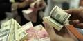 Utang Pemerintah Bengkak Rp 3.021 Triliun, Kapan Lunas?