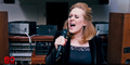 Video Bocoran Adele Bawakan Lagu Terbaru When We Were Young