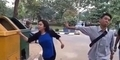 Video: Cara Ampuh Lupakan Mantan