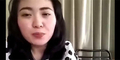 Video TKW Cantik Curhat Tentang Pahlawan Devisa