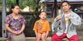 Dikutuk, Warga Desa di Bali ini Tuli 7 Turunan