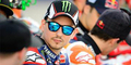 Wikipedia: Juara MotoGP 2015 Jorge Marquez