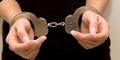WNI Kakak Beradik Ditangkap Polisi Jepang, Diduga Teroris