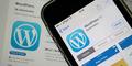 WordPress Kuasai 25 Persen Website Dunia