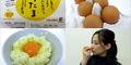 'Yuzu Tama' Telur Ayam Beraroma Jeruk Dari Jepang