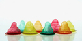 10 Kesalahan Saat Pakai Kondom
