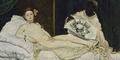 10 Lukisan Paling Kontroversi Sepanjang Masa