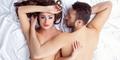 4 Cara Buat Pasangan Alami Orgasme Payudara
