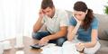 4 Cara Jauhkan Dampak Psikologis Karena Hutang