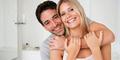 4 Manfaat Setia Pada Pasangan
