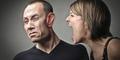 4 Tipe Wanita Yang Tidak Cocok Dijadikan Istri