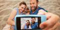 5 Foto Buah Hati Yang Tak Boleh Diunggah Di Sosial Media