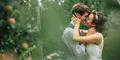 5 Kalimat Romantis Buat Pasangan Bahagia & Setia