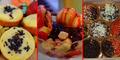 6 Kuliner Paling Populer Di Indonesia Tahun 2015